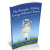 E-Book version of 'The Rewards of Making Energy Efficient Choices'